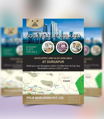 Titlis-Developers-Real-Estate-One-Page-Flyer-Mock-Up-Featured