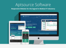 Aptsource Software – Legend in Medical IT Industory