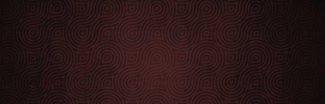 Slide-Graphic-Design-Background1