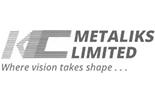 K I C Metaliks
