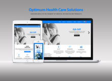 Optimum Health Care Solutions